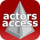 actorsaccessapp