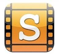 screenplayapp