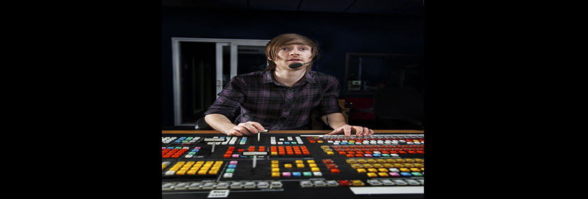 blog-audioengineer