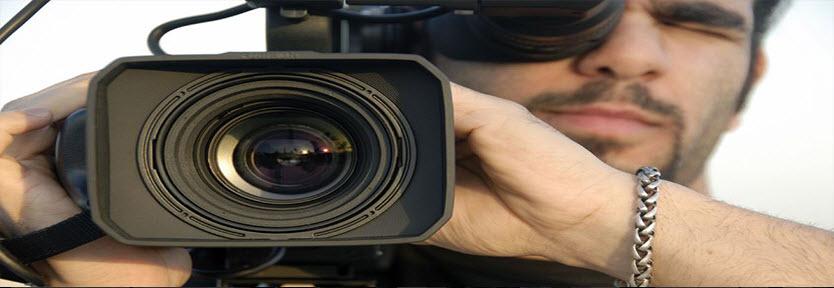 blog-camera