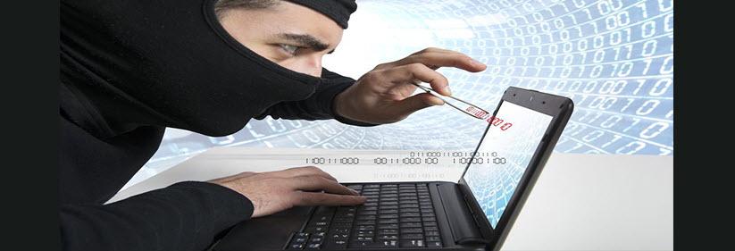 blog-hacker