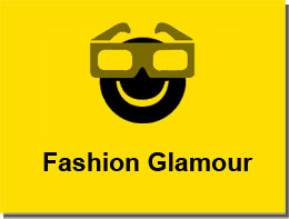 Fashion & Glamour